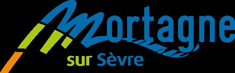 Mortagne sur Sèvre :: Site officiel de la ville de Mortagne sur Sèvre