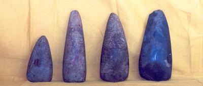 prehistoire-400x170