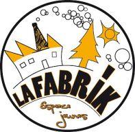 Fermeture exceptionnelle de la Fabrik @ La Fabrik