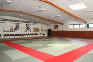 Salle-de-Judo---Juillet-2014-(4)