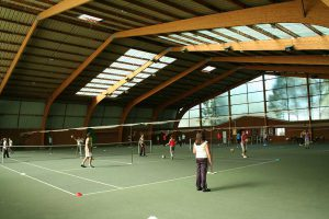 Salle-de-Tennis-(6)