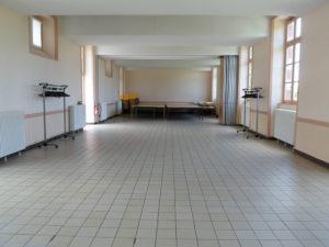 centre-municipal