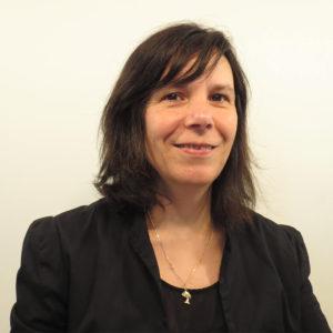 Véronique Girardeau