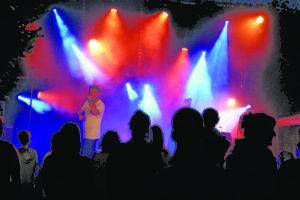 Fête de la musique @ Le Piment Familial | Mortagne-sur-Sèvre | Pays de la Loire | France