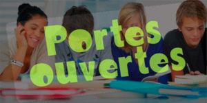 ECOLE SAINT-LEGER : PORTES OUVERTES @ Ecole Saint-Leger  | Mortagne-sur-Sèvre | Pays de la Loire | France