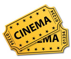 Cinéma au Piment Familial