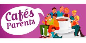 Café Parents @ Accueil de Loisirs