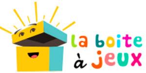 """Assemblée générale la ludothèque @ Ludothèque """"la boîte à jeux"""""""