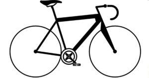 Sortie vélo @ 8h - Départ gare routière