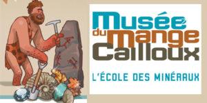 Festival du Mange Cailloux @ Ancienne école