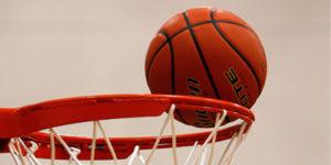 Assemblée générale de la Fraternelle Basket @ Salle omnisports