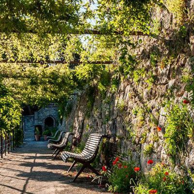 jardins-de-la-cure-2