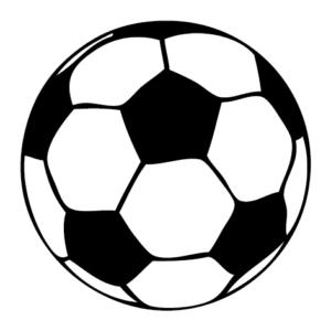 Séances de découvertes enfants - Fraternelle Football @ Complexe sportif Stéphane Traineau