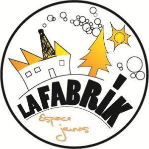 Fermeture exceptionnelle de la Fabrik @ La Fabrik   Mortagne-sur-Sèvre   Pays de la Loire   France