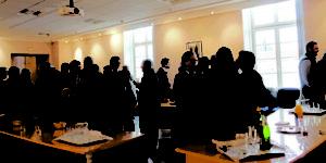 Accueil des Nouveaux Mortagnais @ Salle du conseil municipal | Mortagne-sur-Sèvre | Pays de la Loire | France