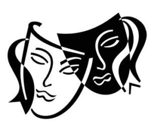 Théâtre - Evrun' Comédie @ Le Piment Familial