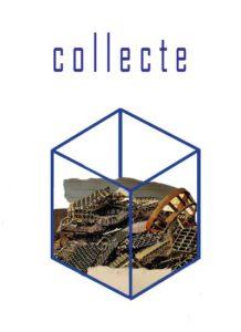 Collecte de Papier/Vêtement/Ferraille @ École de Saint-Hilaire