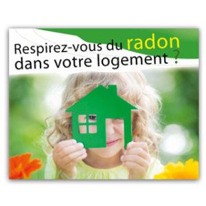 Réunion de sensibilisation aux risques du radon @ Salle de la Cave