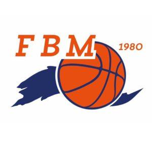 Basket Ball @ Salle omnisports