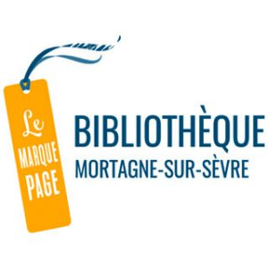 Ateliers créatifs à la bibliothèque @ Bibliothèque le Marque-Page