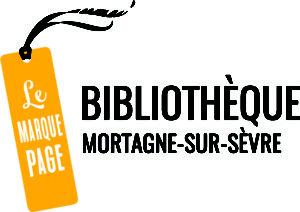 Présentation des liseuses numériques @ Bibliothèque Le Marque-Page