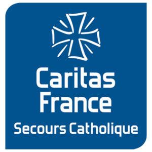 Réunion des bénévoles @ Local secours Catholique
