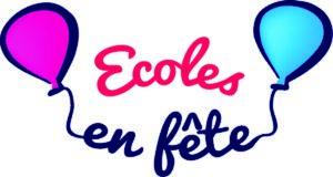 Kermesse école Saint-Léger @ Complexe sportif Stéphane Traineau