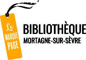 """Bibliothèque """"Le Marque-Page"""" : Conte numérique """"Le loup qui n'aimait pas Noël @ Bibliothèque le Marque-Page"""