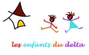 Les Enfants du Delta : Assemblée générale @ Saint-Hilaire | Auvergne-Rhône-Alpes | France