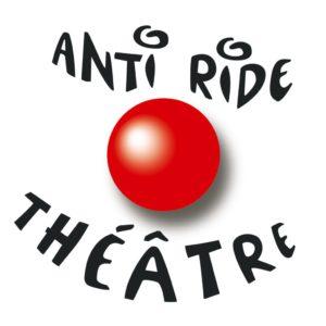 Antiride théâtre - Inscriptions + AG @ Salle du piment