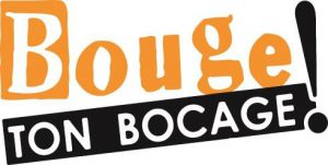 Bouge ton Bocage - animations @ Complexe sportif - Chambretaud