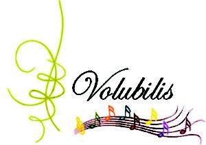 Chorale Volubilis - reprise des répétitions @ Salle Henri Victor Mallard
